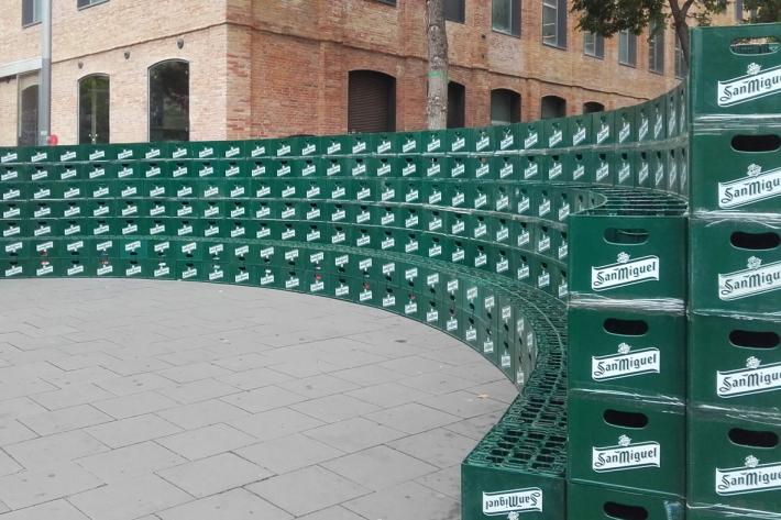 caixes2 low